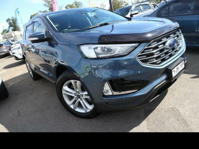 Used Ford Endura Kingswood, Ford 2019.00 SUV . TREND 2.0L DSL FWD AUTO
