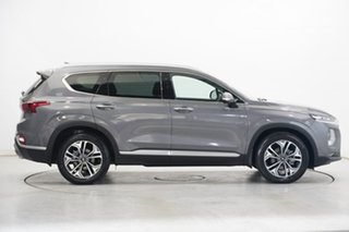 2020 Hyundai Santa Fe TM.2 MY20 Highlander Magnetic Force 8 Speed Sports Automatic Wagon