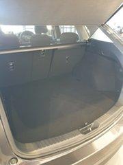 2020 Mazda CX-5 Maxx SKYACTIV-Drive FWD Wagon