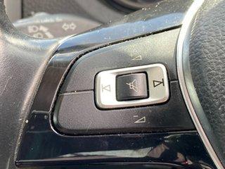 2015 Volkswagen Amarok 2H MY15 TDI420 4Motion Perm Highline Reflex Silver 8 Speed Automatic Utility