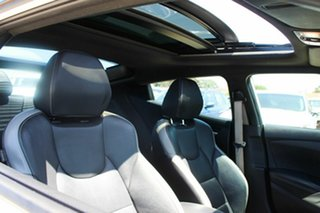 2016 Hyundai Veloster FS4 Series II SR Coupe Turbo White 6 Speed Manual Hatchback.