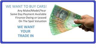 2012 Holden Colorado RG MY13 LX Crew Cab Blue 6 Speed Sports Automatic Utility
