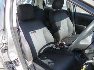 2013 Mazda 2 Neo Hatchback