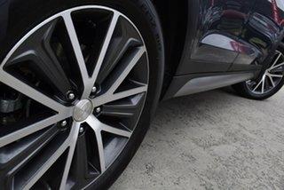 2016 Hyundai Tucson TL Active X 2WD Grey 6 Speed Sports Automatic Wagon