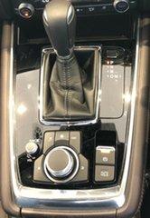 2020 Mazda CX-8 Asaki SKYACTIV-Drive FWD Wagon