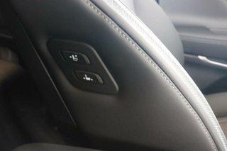 2020 Hyundai Santa Fe Tm.v3 MY21 Highlander DCT Glacier White 8 Speed Sports Automatic Dual Clutch