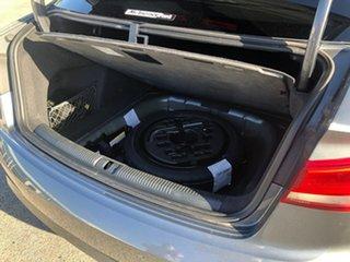 2018 Audi A3 8V MY18 S Tronic Grey 7 Speed Sports Automatic Dual Clutch Sedan