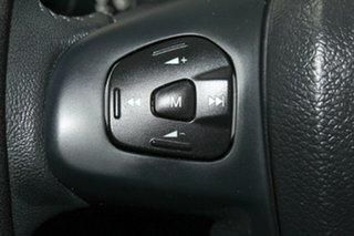 2016 Mazda BT-50 UR0YG1 XTR 4x2 Hi-Rider Blue 6 Speed Manual Utility