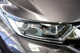 2019 Honda CR-V MY19 VTi-L7 (2WD) Continuous Variable Wagon