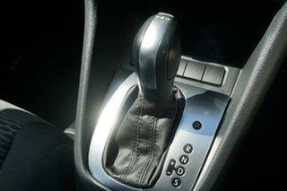 2011 Volkswagen Golf VI MY11 77TSI DSG Grey 7 Speed Sports Automatic Dual Clutch Hatchback