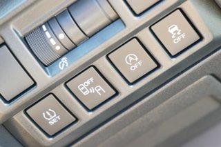 MY21 2.0i-S AWD CVT Hatch