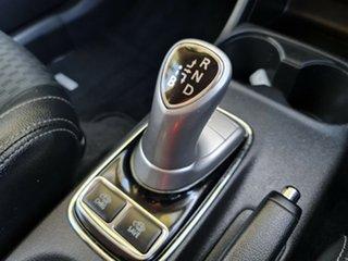 2015 Mitsubishi Outlander ZJ MY14.5 PHEV AWD Grey 1 Speed Automatic Wagon Hybrid