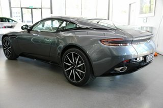 2020 Aston Martin DB11 MY20 Grey 8 Speed Sports Automatic Coupe
