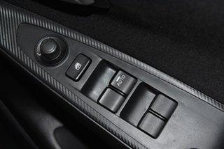 2016 Mazda 2 DJ2HAA Neo SKYACTIV-Drive Silver 6 Speed Sports Automatic Hatchback