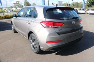 2020 Hyundai i30 PD.V4 MY21 Fluidic Metal 6 Speed Sports Automatic Hatchback