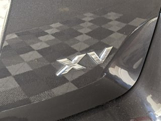 2019 Subaru XV G5X MY19 2.0i-S Lineartronic AWD Grey 7 Speed Constant Variable Wagon.