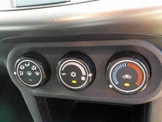 2012 Mitsubishi Lancer CJ MY13 ES Silver 6 Speed Constant Variable Sedan