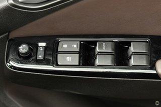 2020 Mazda BT-50 TFS40J GT Grey 6 Speed Sports Automatic Utility.