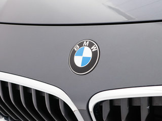 2019 BMW X2 F39 sDrive20i M Sport Grey 7 Speed Auto Dual Clutch Wagon