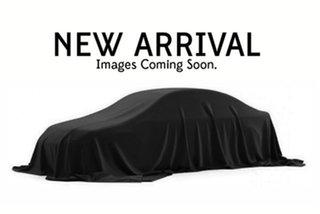 2013 BMW 3 Series F30 MY1112 328i Black 8 Speed Sports Automatic Sedan