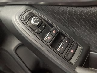 2019 Subaru XV G5X MY19 2.0i-S Lineartronic AWD Grey 7 Speed Constant Variable Wagon