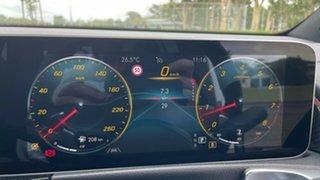 2020 Mercedes-Benz GLB-Class X247 800+050MY GLB250 DCT 4MATIC Polar White 8 Speed