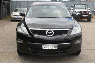 2007 Mazda CX-9 Classic 6 Speed Auto Activematic Wagon.