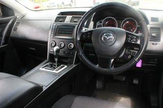 2007 Mazda CX-9 Classic 6 Speed Auto Activematic Wagon