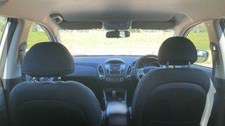 2013 Hyundai ix35 LM3 MY14 Active 6 Speed Sports Automatic Wagon