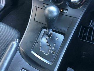 2011 Mazda 3 BL10F2 Neo Activematic Grey 5 Speed Sports Automatic Sedan