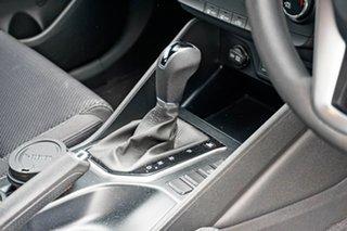 2016 Hyundai Tucson TLE Active 2WD Blue 6 Speed Sports Automatic Wagon