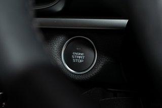 2020 Mazda BT-50 TFS40J XTR Ingot Silver 6 Speed Sports Automatic Utility