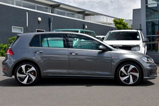 2019 Volkswagen Golf 7.5 MY20 GTI DSG Grey 7 Speed Sports Automatic Dual Clutch Hatchback.