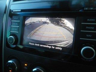 2014 Mazda CX-9 MY14 Luxury 6 Speed Auto Activematic Wagon