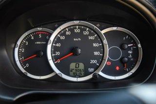 2013 Mitsubishi Triton MN MY14 GLX Double Cab Silver 4 Speed Sports Automatic Utility