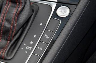 2019 Volkswagen Golf 7.5 MY20 GTI DSG Grey 7 Speed Sports Automatic Dual Clutch Hatchback