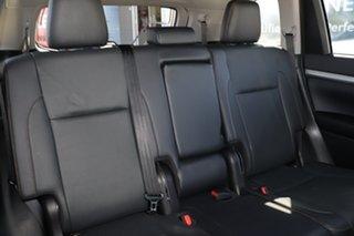 2019 Toyota Kluger GSU55R GXL AWD Crystal Pearl 8 Speed Automatic Wagon