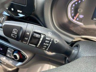 Pd.v4 Elite 2.0 Gdi Ptrl 6spd Auto 5dr Hth