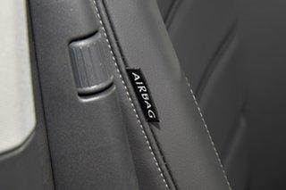 2020 Volkswagen Multivan T6.1 MY21 TDI340 SWB DSG Cruise Edition Silver 7 Speed