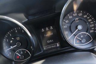 2014 Holden Commodore VF MY14 Evoke Karma 6 Speed Sports Automatic Sedan