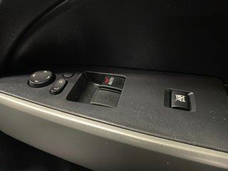 2008 Mazda 2 DE Neo Silver 5 Speed Manual Hatchback