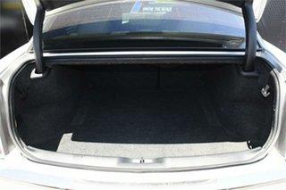 2014 Chrysler 300 LX MY14 C 5 Speed Sports Automatic Sedan