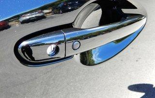 2018 Mazda CX-3 DK2W7A Akari SKYACTIV-Drive Black 6 Speed Sports Automatic Wagon