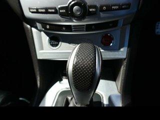 Ford FG Super Pursuit Utility V8 Auto (zYCL9M3)