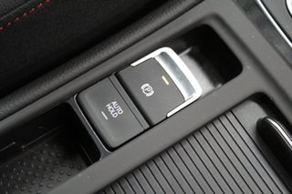 2020 Volkswagen Golf 7.5 MY20 GTI TCR DSG Grey 6 Speed Sports Automatic Dual Clutch Hatchback