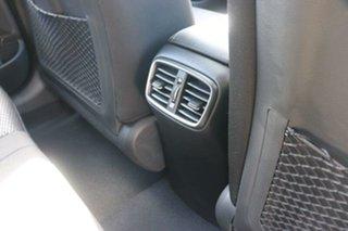 2020 Hyundai i30 PD.V4 MY21 Phantom Black 6 Speed Sports Automatic Hatchback