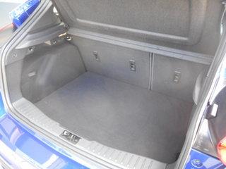 2018 Ford Focus LZ ST 6 Speed Manual Hatchback