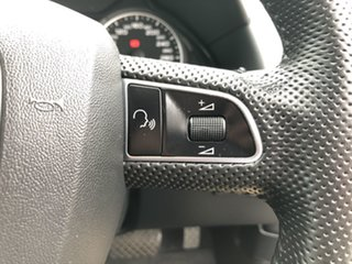 2012 Audi Q5 8R MY12 2.0 TFSI Quattro Black 7 Speed Auto Dual Clutch Wagon