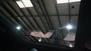 2014 Mercedes-Benz A-Class W176 A250 D-CT Sport Black 7 Speed Sports Automatic Dual Clutch Hatchback