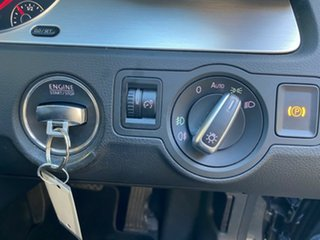 2010 Volkswagen Passat Type 3CC MY10 V6 FSI DSG 4MOTION CC Grey 6 Speed Sports Automatic Dual Clutch